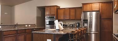 home and kitchen remodeling colorado springsbaer u0027s home concepts