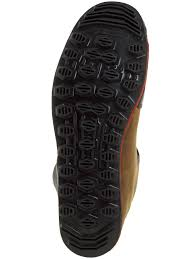 alpinestars tech 3 motocross boots alpinestars brown oiled 2017 tech t mx boot alpinestars