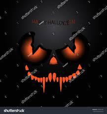 Halloween Monster Mask by Monstermaskevil Eyeshappy Halloween Monster Halloween Mask Stock
