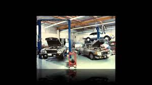 auto shop plans car repair shop risk free business youtube