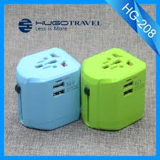 hg wall charger hg wall charger suppliers and manufacturers at