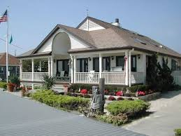 frank sinatra house frank sinatra house images the sinatra house point pleasant beach new jersey atlas obscura