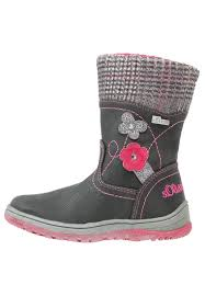 s winter boots from canada s oliver boots clearance for sale s oliver