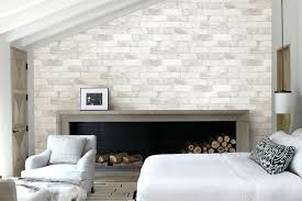 Bedroom Wallpaper Design Modern Wallpaper Design For Bedroom Katecaudillo Me