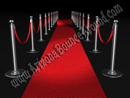 stanchion rental chrome stanchion rentals in stanchion rental scottsdale