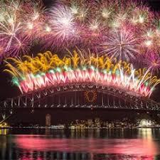 14 best new year s destinations around the world finder au