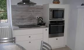 cuisiniste perigueux décoration m6 deco chambre 31 clermont ferrand m6 deco 2017 m6