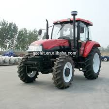 used compact tractors sale used compact tractors sale suppliers