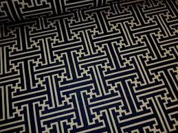 robert allen contract pattern lattice links bk