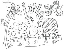coloring pages insects bugs bug coloring pages bugs ribsvigyapan com bug coloring pages bug