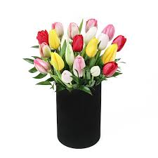 flowers delivery nyc manhattan tulips flower delivery nyc plantshed