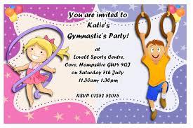 party invitation iidaemilia com
