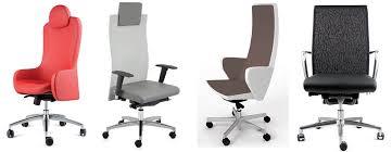 siege de direction sièges et fauteuils de direction dynamic bureau mobilier de