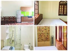 3 bedroom apartment for rent in nguyen van thoai area french style 3 bedroom apartment in nguyen van thoai area