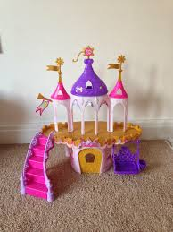 mlp wedding castle my pony royal wedding castle toys r us review hollybobb s