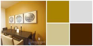 luxury color palette apartment bedroom best paint colors nowadays home color apartments
