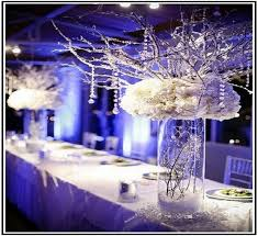 winter wedding decorations winter wedding decorations on a budget wedding corners