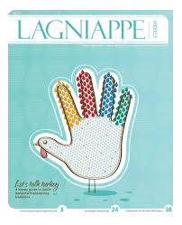 sports authority hours thanksgiving lagniappe november 24 november 30 2016 by lagniappe issuu