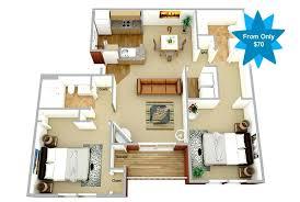 best floor plans design home floor plan by log homes waterfront home designs floor