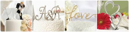 wedding topper wedding cake toppers cake toppers things favors