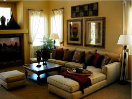 comfortable furniture for family room home design decorating ideas family room brown comfortable in 81