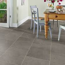 12 best sheet vinyl flooring images on kitchen