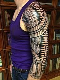 best 28 detroit tattoo convention 2015 artists pablo de artists