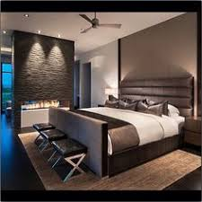 Contemporary Bedroom Interior Design Luxury Prorsum Pinteres