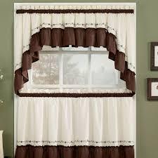kitchen window curtains designs kitchen modern design curtain normabudden com