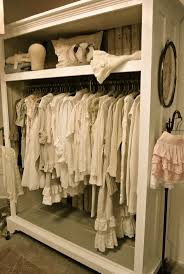 Clothing Storage by 33 Best Displays Racks Clothing Images On Pinterest Clothing
