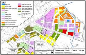 mosaic district map ocrrences 2010 ocrr fairfax county virginia