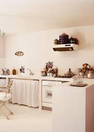 cuisine a l ancienne cuisine blanche à l ancienne nos inspirations