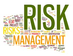 project risk issue and assumption management pm majik