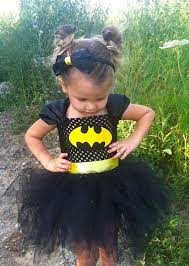 Halloween Costumes Baby Girls 529 Fabulous Halloween Kid Costume Ideas Images