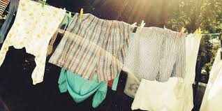 clothes cleaning myths clothing care