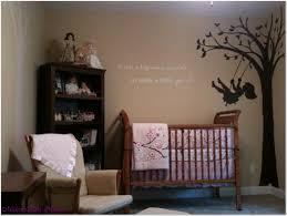 Baby Room Lighting Baby Nursery Modern Nursery Mix U0026 Match Bedding Crib