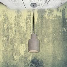 concrete ceiling lighting concrete lighting concrete lights e2 contract lighting uk