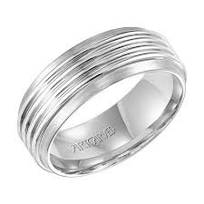 groove culture wedding band 43 best wedding bands to adore images on rings