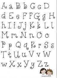 cross stitch alphabets u0026 numeric pattern scribd picmia