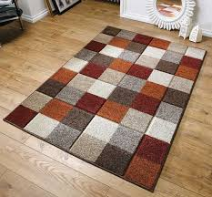 Www Modern Rugs Co Uk Https Www Modern Rugs Co Uk Product Viva 1923x Orange Rugs