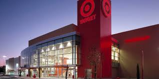 how long does target hold black friday deals target rolls out store pickup for online orders