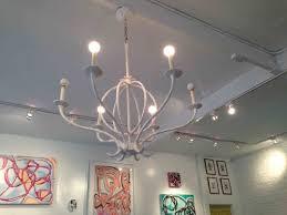 New Orleans Chandeliers Gallery U2014 Julie Neill Designs