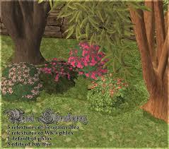 290 best ts2 flower power images on pinterest flower power sims