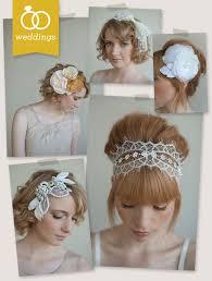 handmade hair accessories handmade wedding hair accessories hearts