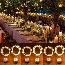 submersible led lights wholesale china wholesale 2m 20 led string light christmas wedding lights led