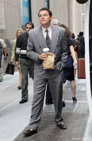 Leonardo Dicaprio Walking Meme - leonardo dicaprio wolf of wall street pictures popsugar celebrity
