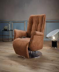 Wohnzimmerm El Xora Sessel Und Weitere Möbel Für Wohnzimmer Online Kaufen Bei Möbel