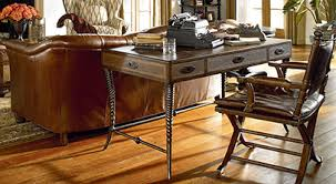 home office furniture desks chairs thomasville furniture