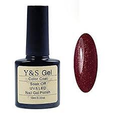 cheap best gel polish brand find best gel polish brand deals on