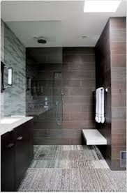 bathroom design trends bathroom remodeling design trends for 2014 cook remodeling